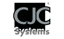 Электрофурнитура CJC Systems