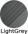 Porch UltraShield, цвет: LightGrey