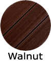 Porch UltraShield, цвет: Walnut