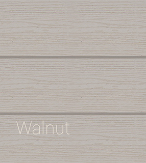 Legro Walnut